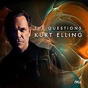 CD image for KURT ELLING / QUESTIONS