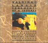CD image for VALDINHO LANGER / FRAGMENTS OF A JOURNEY