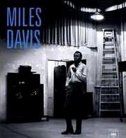 CD + DVD image MILES DAVIS / MUSIC AND PHOTOS (CD + DVD + PHOTOS)