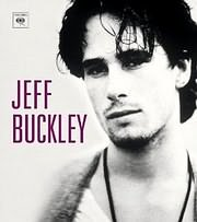 CD + DVD image JEFF BUCKLEY / MUSIC AND PHOTOS (CD + DVD + PHOTOS)