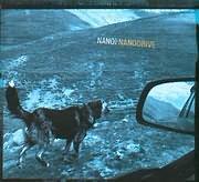 CD image NANOI / NANODRIVE