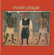 MODE PLAGAL / <br>MODE PLAGAL