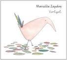 CD image ΜΑΤΟΥΛΑ ΖΑΜΑΝΗ / VARLIGALI