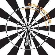 RADIO SPECTRUM - THE DEFINITIVE GREEK INDIE / ALTERNATIVE COMPILATION - (VARIOUS)