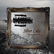 CD image KONSTANTINOS PAPOUTSIS / SILVER LAKE