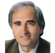 ANTONIS KYRITSIS / MAS TRELANES STA GIANNENA (VINYL)