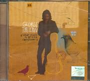 GEORGE TOSSIKIAN / <br>GUITAR MUSIC BY GREEK COMPOSER S