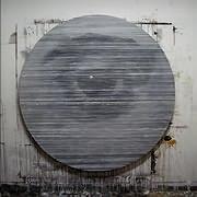 CD image for UNCENSORED / MESA MOU ZEI (VINYL)