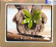 CD image ΜΙΧΑΛΗΣ ΝΙΚΟΛΟΥΔΗΣ / ΓΙΩΤΑ ΒΕΗ / ΓΑΙΑ / GAIA