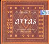 MOHAMED ARAFA / <br>ARRAS ARRANGEMENT AND ORCHESTRATION HAIG YAZDJIAN