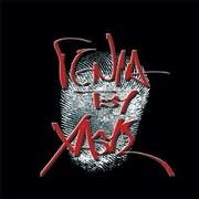 CD image for GENIA TOU HAOUS / GENIA TOU HAOUS (LP + DVD) (VINYL)