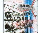 CD image LOST BODIES / YPOTROPI