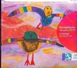 CD image ARHEIO MELPO MERLIE / NANOURISMATA - IHOGRAFISEIS 1930 - 1998