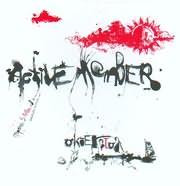CD image ACTIVE MEMBER / SKIERENTZA BOX (3CD)