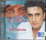 CD image ������� ������� / �� ���������������� �������