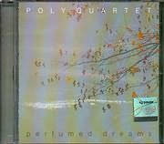 CD image POLYQUARTET / PERFUMED DREAMS