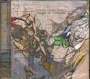 CD image ΓΙΑΝΝΗΣ ΚΑΣΕΤΑΣ - ΓΙΩΡΓΟΣ ΣΠΑΝΟΣ / JUNGLE OF ILLUSIONS