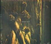 CD image MISUSE / APRIL
