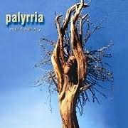 CD image PALYRRIA / METHEXY