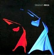 CD image GLASNOST / MIRROR