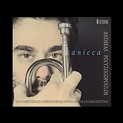 CD image ANDREAS POLYZOGOPOULOS / ANICCA